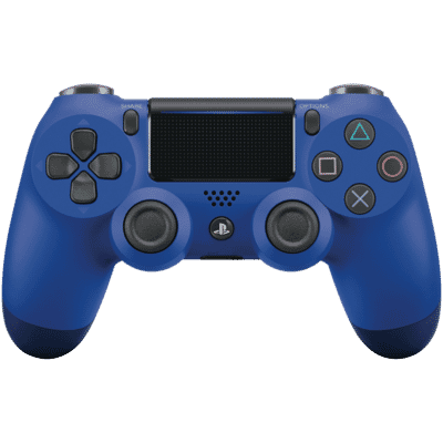 ps4-dual-shock-4-wireless-controller-blue-129905