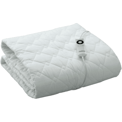 KB Electric Blanket