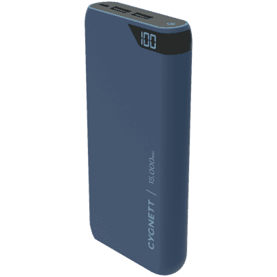 chargeup-15000-mah-dual-usb-powerbank-navy-cy2509pbche