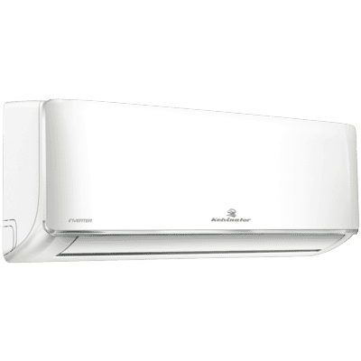 C2.5kW Cool Only Split System Airconditioner