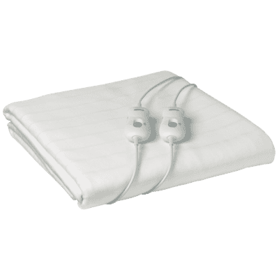 Sleep Perfect QB Fitted Electric Blanket