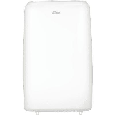 C4.69kW Portable Air Conditioner