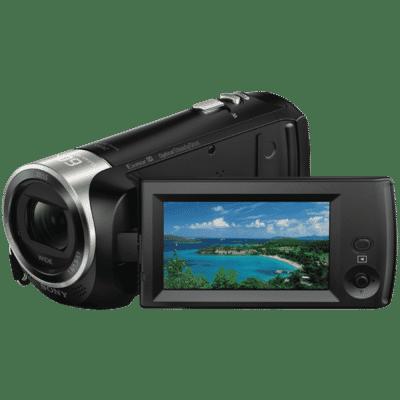 hdrcx405-full-hd-flash-handycam-hdrcx405